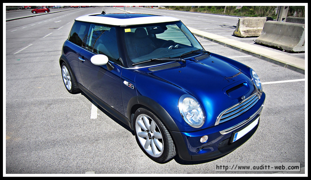 Mini Cooper Custom Parts in addition Diy Wire Harness besides Schools education furthermore Nissan Sentra Supercharger in addition Index. on mini cooper radio repair kit
